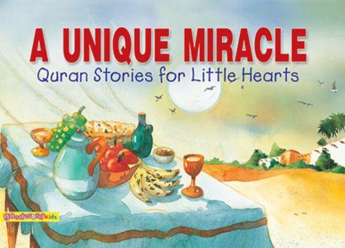 A Unique Miracle