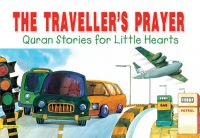 The Traveller's Prayer