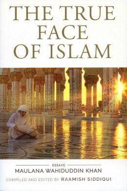 The True Face of Islam