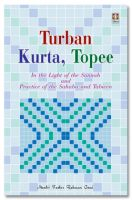 Turban Kurta Topee - English - In The Light of Sunnah